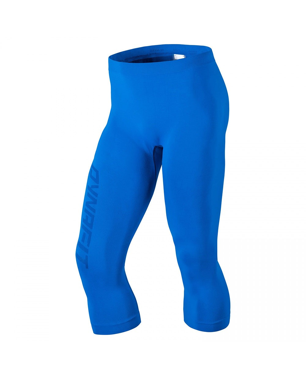 DYNAFIT - PERFORMANCE DRYARN M TIGHTS - MEN