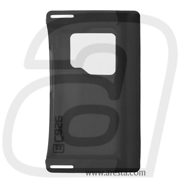 E-CASE - I-SERIES IPHONE