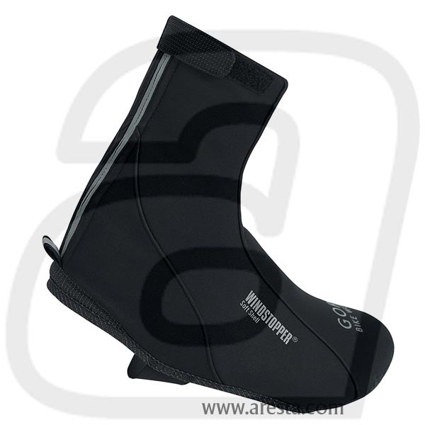 GORE BIKE WEAR - OXYGEN SO OVERSHOES