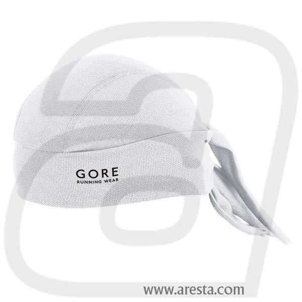 GORE RUNNING WEAR - AIR RUN BANDANA