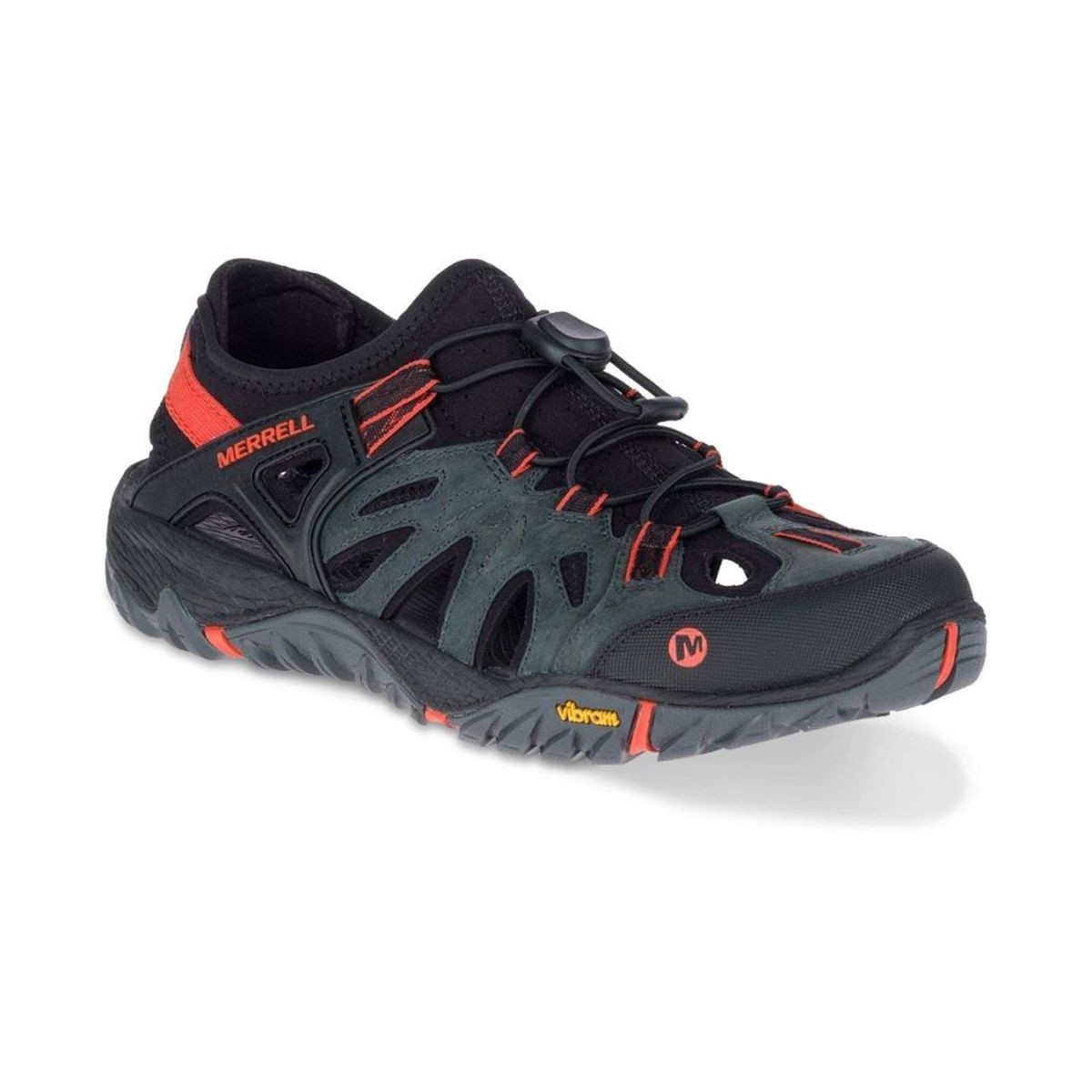 MERRELL - ALL OUT BLAZE SIEVE - MEN