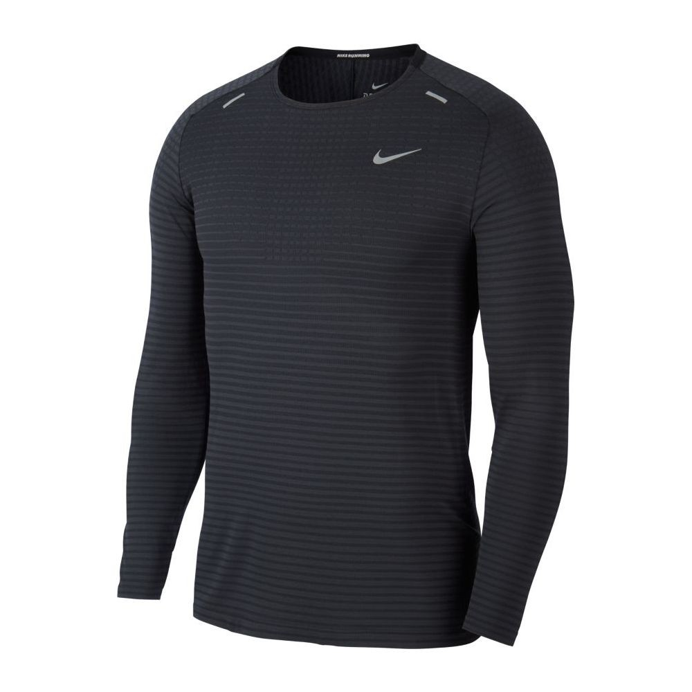 NIKE - M NK TECHKNIT ULTRA LS - MEN