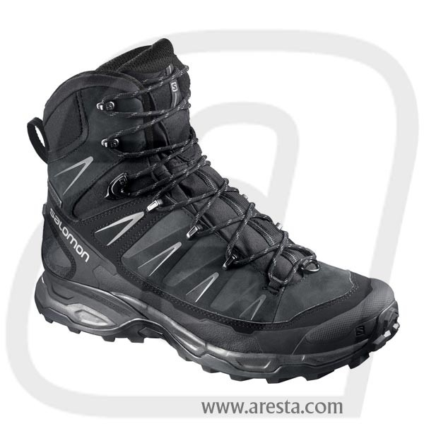 SALOMON - X ULTRA TREK GTX 378387 - MEN