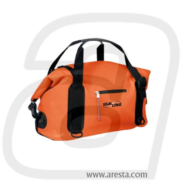 SEALLINE - WIDEMOUTH DUFFLE 80