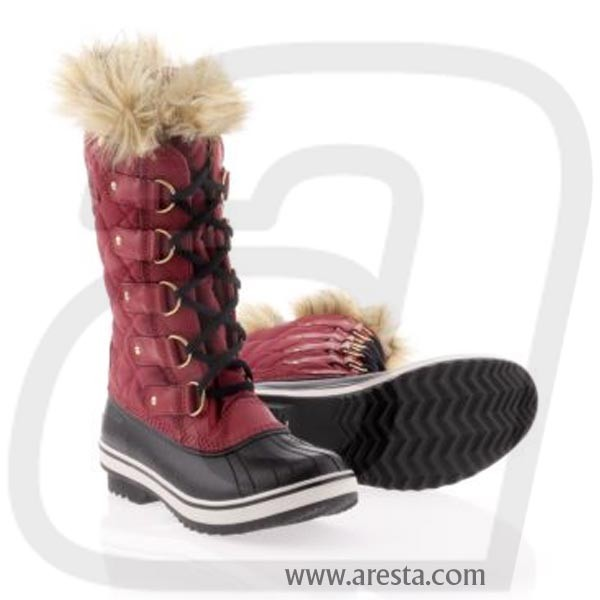 SOREL - W TOFINO CVS - WOMEN