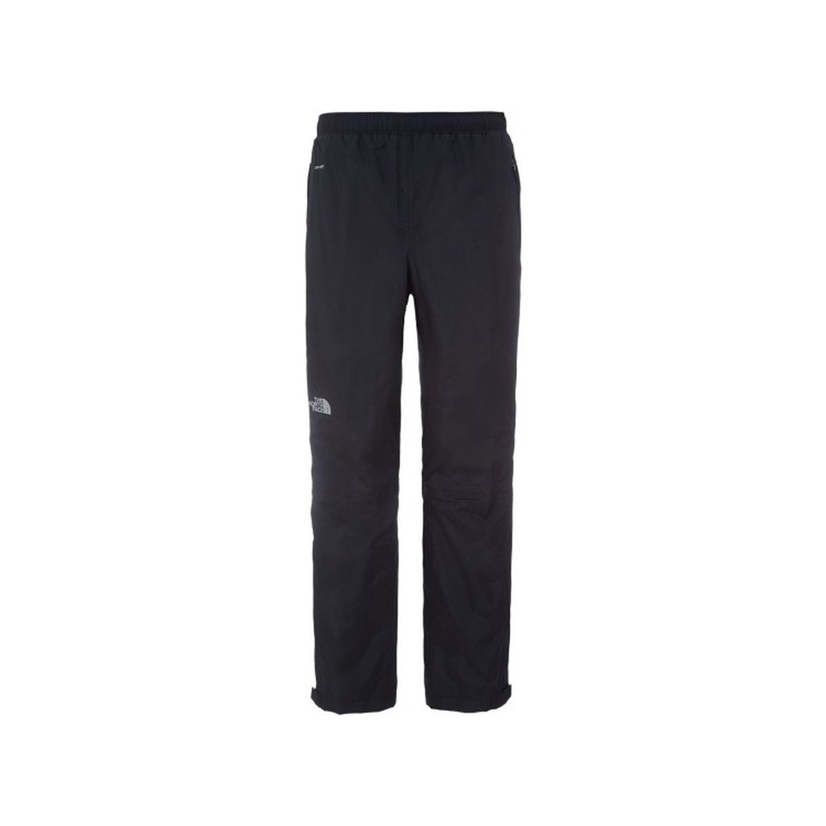 THE NORTH FACE - M RESOLVE PANT TNF - MEN