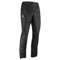 SALOMON - BONATTI RACE WP PANT M403984 - MEN