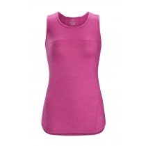 ARCTERYX - TOLU SLEEVELESS WOMEN'S - WOMEN
