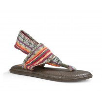 SANUK - YOGA SLING 2 - WOMEN