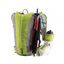 CAMP - TRAIL VEST LIGHT