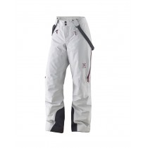 HAGLÖFS - LINE INSULATED PANT WOMEN - WOMEN