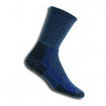 THORLO - KLT 885 SOCKS - MEN