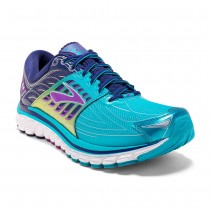 BROOKS - GLYCERIN 14 WMN 1B477 - WOMEN