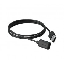 SUUNTO - MAGNETIC BLACK USB CABLE
