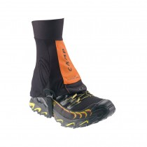 CAMP - MINI GAITERS