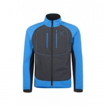 MONTURA - FREE TECH JACKET - MEN