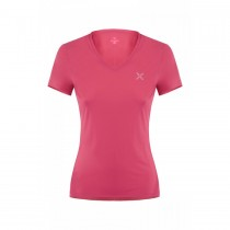 MONTURA - SENSI T-SHIRT WOMAN - WOMEN