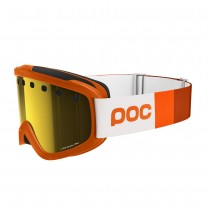 POC - IRIS STRIPES ZINK ORANGE