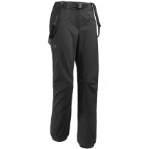 MILLET - LD NEEDLES SHIELD PANT - WOMEN