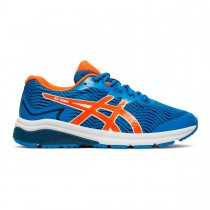 ASICS - GT-1000 8 GS DIRECTOIR - BOYS
