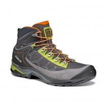 ASOLO - FALCON GV MM DONKEY/GRAFITE - MEN