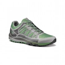 ASOLO - GRID GV ML HEDGE GREEN - WOMEN