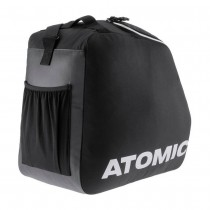 ATOMIC - BOOT BAG 2.0