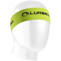 LURBEL - BAND NARROW - MEN