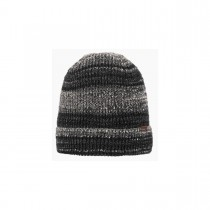 BARTS - FRAPPE BEANIE - MEN