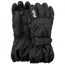 BARTS - TEC GLOVES - BOYS