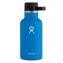 HYDRO FLASK - 64 OZ BEER GROWLER