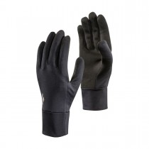 BLACK DIAMOND - LIGHTWEIGHT SCREENTAP GLOVES