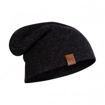 BUFF - KNITTED HAT COLT GRAPHITE