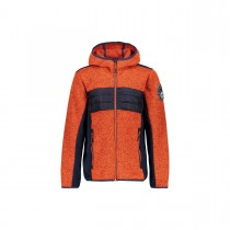 CAMPAGNOLO - BOY JACKET 38H2064 - BOYS