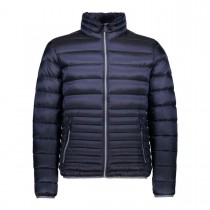 CAMPAGNOLO - MAN JACKET 38K1697 - MEN