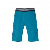 RAB - CRANK SHORTS - MEN