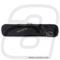 DAKINE - PIPE 135CM BOARD BAG