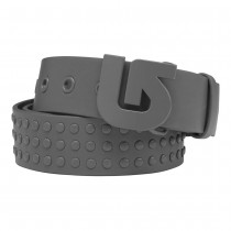BURTON - STUDDED BELT