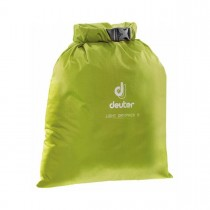 DEUTER - LIGHT DRYPACK 8
