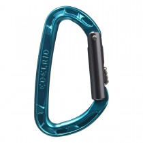 EDELRID - PURE SLIDER