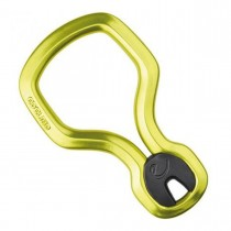 EDELRID - TERENCE 8