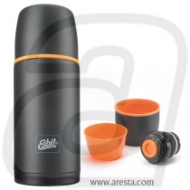 ESBIT - THERMO VACUUM FLASK 0.75L