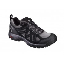 SALOMON - EVASION 2 AERO 393597 - MEN
