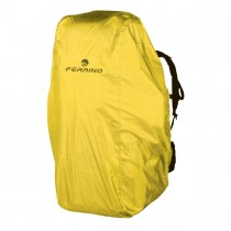 FERRINO - COVER RUCKSACK COVER 1