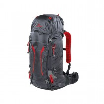 FERRINO - BACKPACK FINISTERRE 28