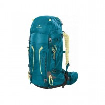 FERRINO - BACKPACK FINISTERRE 40 LADY - WOMEN