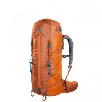 FERRINO - BACKPACK TRIOLET 32+5