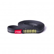 FIXE - ANELL PA 16MM 80CM