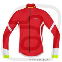 GORE BIKE WEAR - POWER 2.0 THERMO JERSEY - MEN