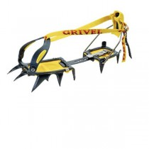 GRIVEL - G12 NEW MATIC